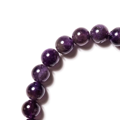 Symbolism - Beads - Aspen & Salt
